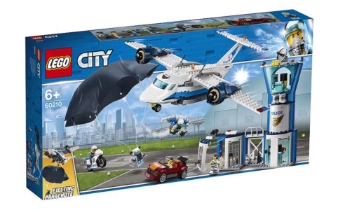 lego-city-sky-police-air-base-60210-2019 zusammengebaut.com