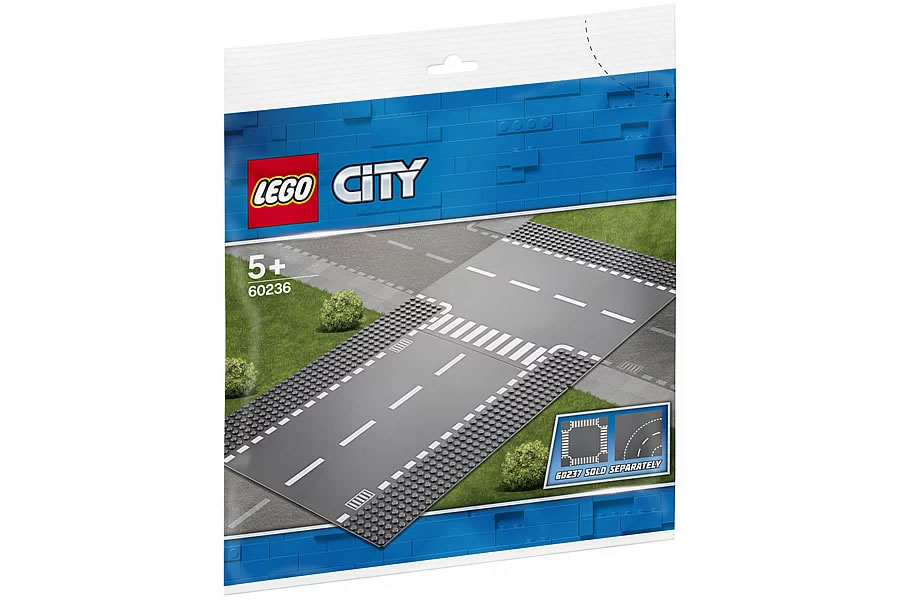 lego-city-straight-junction-60236-2019 zusammengebaut.com