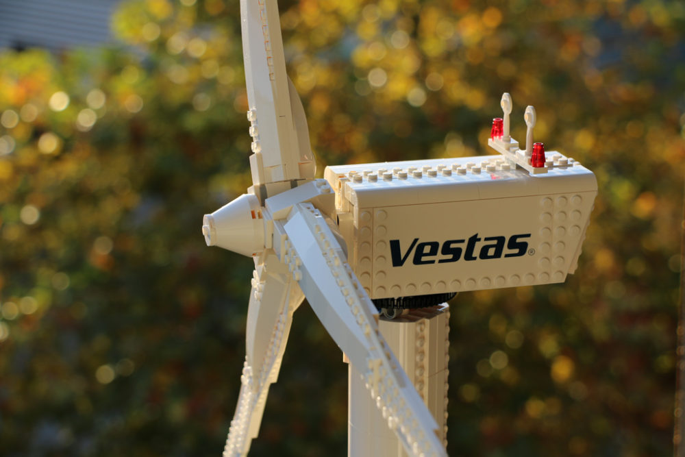 lego-creator-expert-vestas-windkraftanlage-10268-herbst-2018-zusammengebaut-andres-lehmann zusammengebaut.com