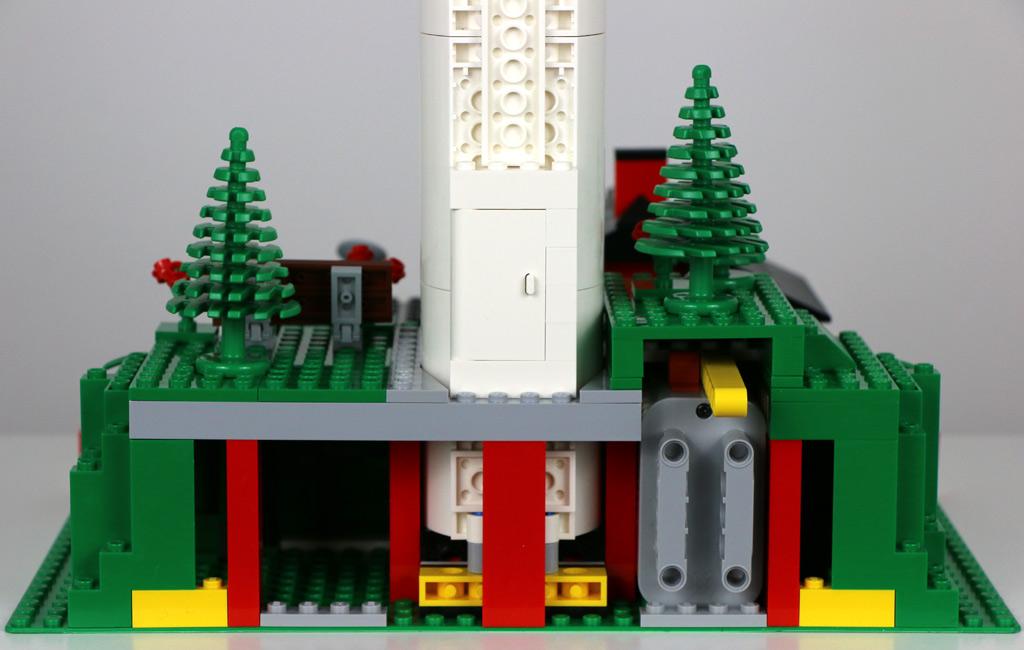 lego-creator-expert-vestas-windkraftanlage-10268-rueckseite-2018-zusammengebaut-andres-lehmann zusammengebaut.com