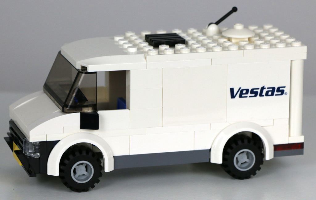 lego-creator-expert-vestas-windkraftanlage-10268-transporter-2018-zusammengebaut-andres-lehmann zusammengebaut.com