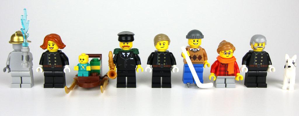 lego-creator-expert-winterliche-feuerwache-10263-minifiguren-2018-zusammengebaut-andres-lehmann zusammengebaut.com