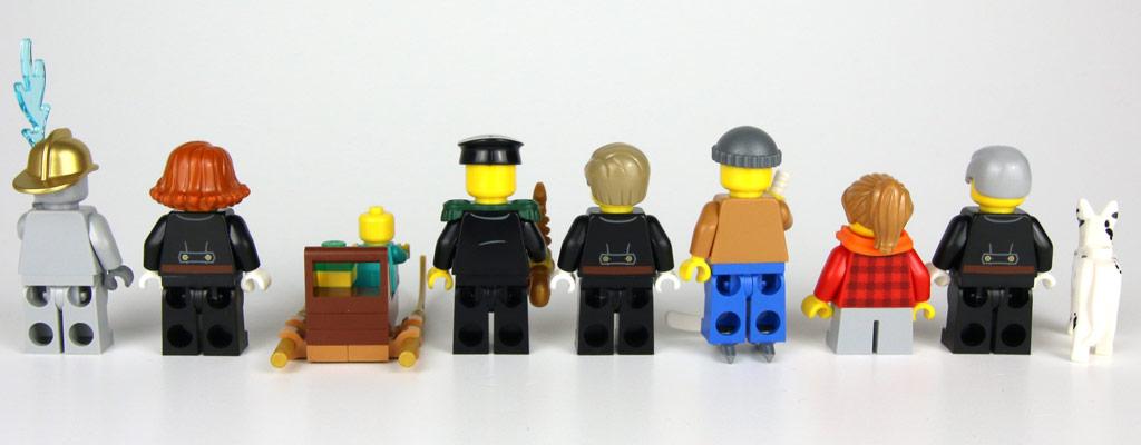 lego-creator-expert-winterliche-feuerwache-10263-minifiguren-back-2018-zusammengebaut-andres-lehmann zusammengebaut.com
