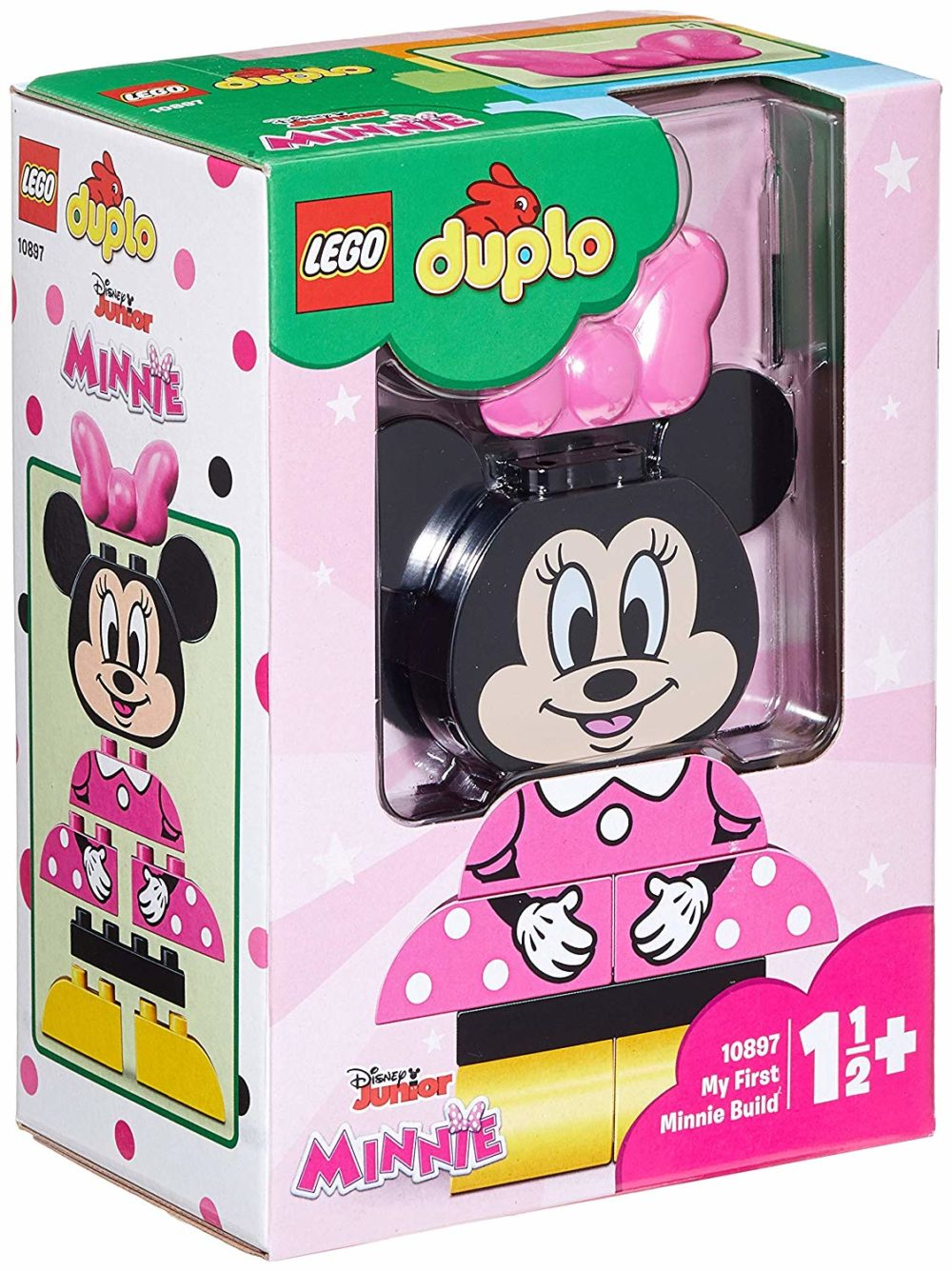 lego-duplo-my-first-minnie-build-10897 zusammengebaut.com