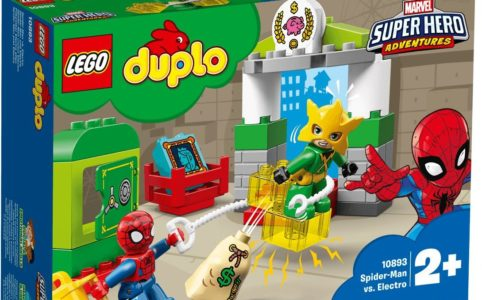 lego-duplo-spider-man-vs-electro-10893-box-2018 zusammengebaut.com