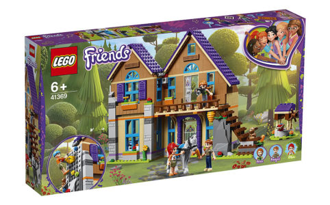 lego-friends-mia-house-2019-41369-box zusammengebaut.com