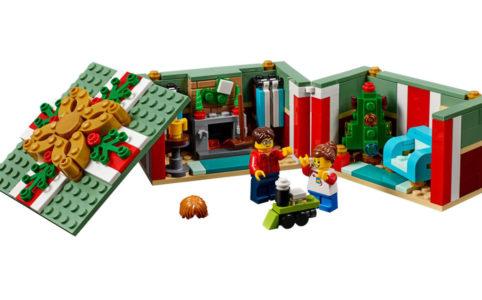 lego-geschenkbox-40292-innenansicht-2018 zusammengebaut.com