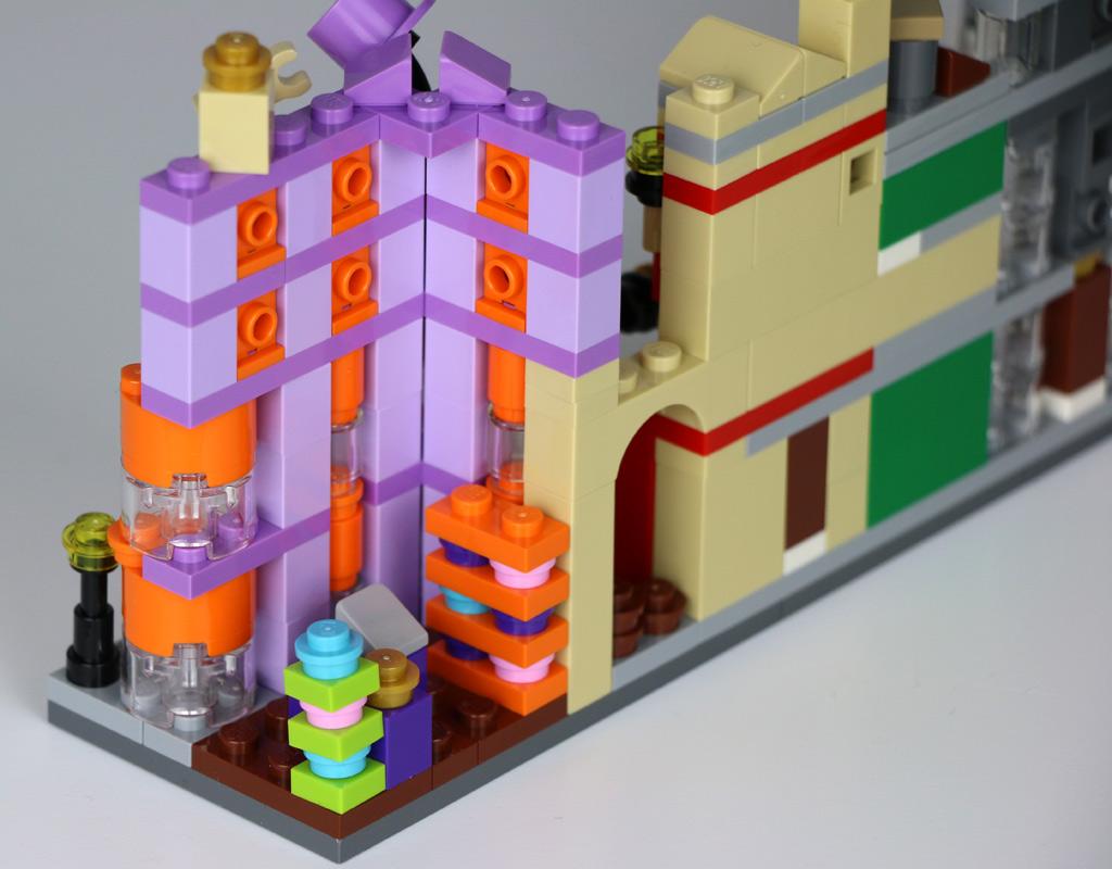 lego-harry-potter-winkelgasse-back-ausschnitt-40289-2018-zusammengebaut-andres-lehmann zusammengebaut.com