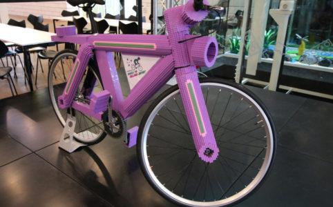 lego-house-bikes-to-billund-2018-zusammengebaut-andres-lehmann zusammengebaut.com