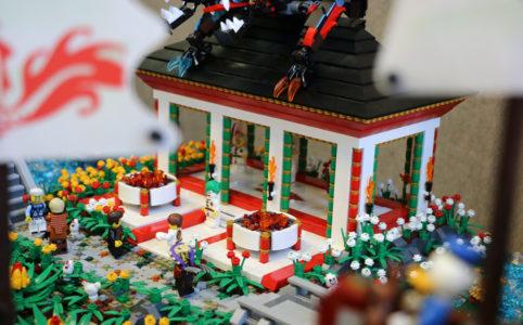 lego-ninjago-layout-tempel-2018-zusammengebaut-andres-lehmann zusammengebaut.com
