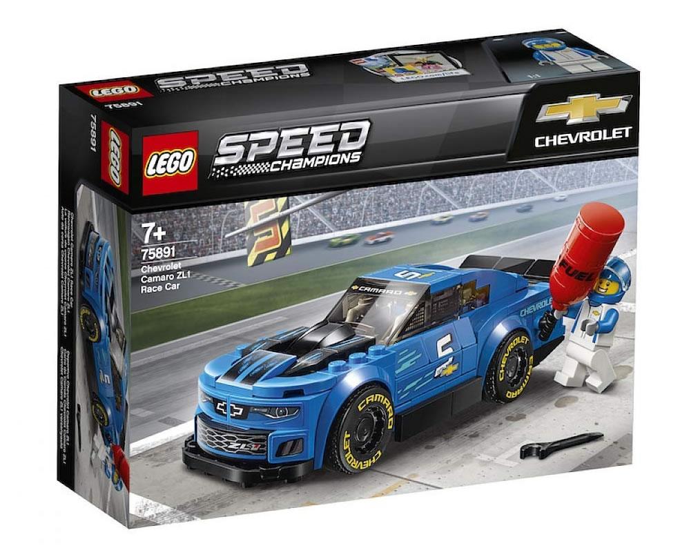 lego-speed-champions-chevrolet-camaro-ZL1-75891-2019-box zusammengebaut.com