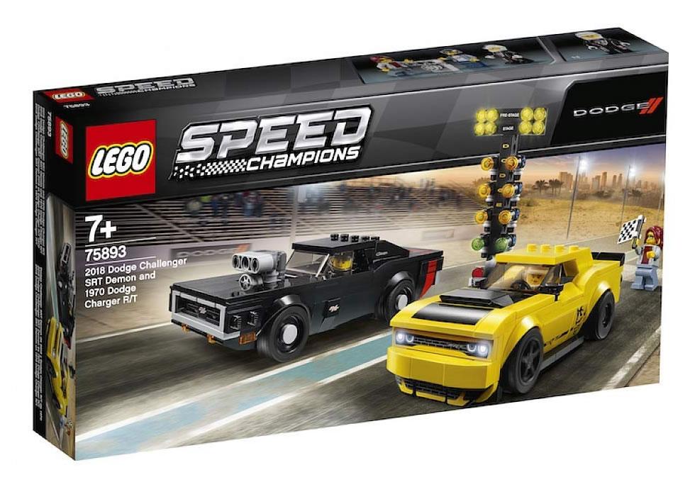 lego-speed-champions-dodge-challenger-dodge-charger-75893-2019-box zusammengebaut.com