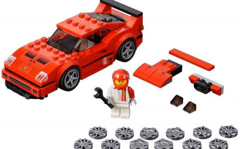 lego-speed-champions-ferrari-f40-competizione-75890-2019 zusammengebaut.com