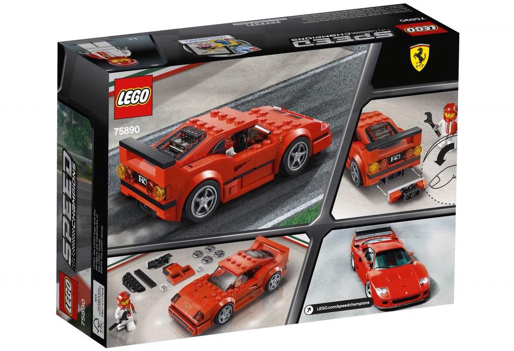lego-speed-champions-ferrari-f40-competizione-75890-2019-box-back zusammengebaut.com