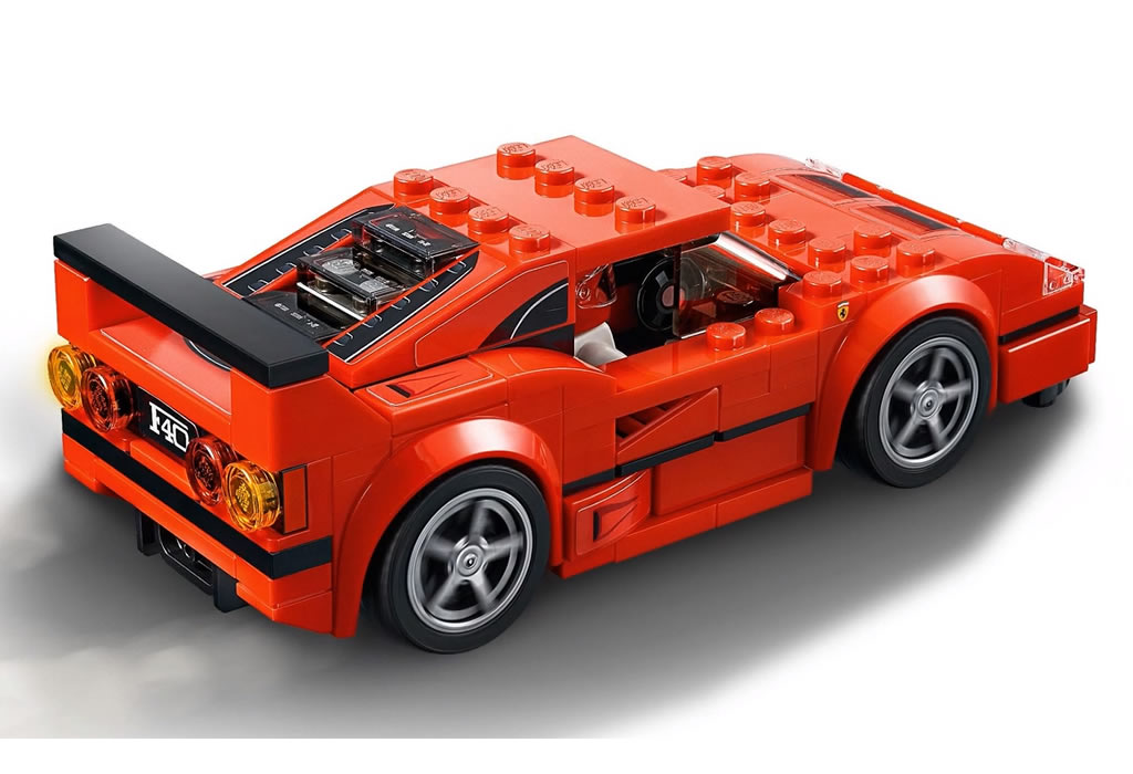 lego-speed-champions-ferrari-f40-competizione-75890-2019-seite zusammengebaut.com