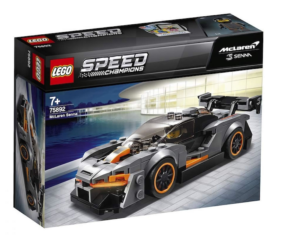 lego-speed-champions-mc-laren-senna-75892-2019-box zusammengebaut.com