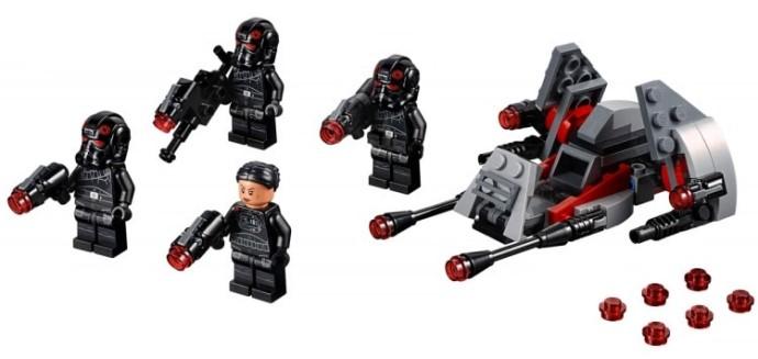 lego-star-wars-75226 zusammengebaut.com