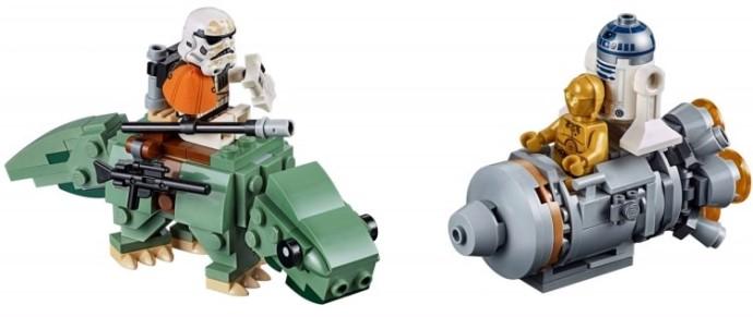 lego-star-wars-75228 zusammengebaut.com