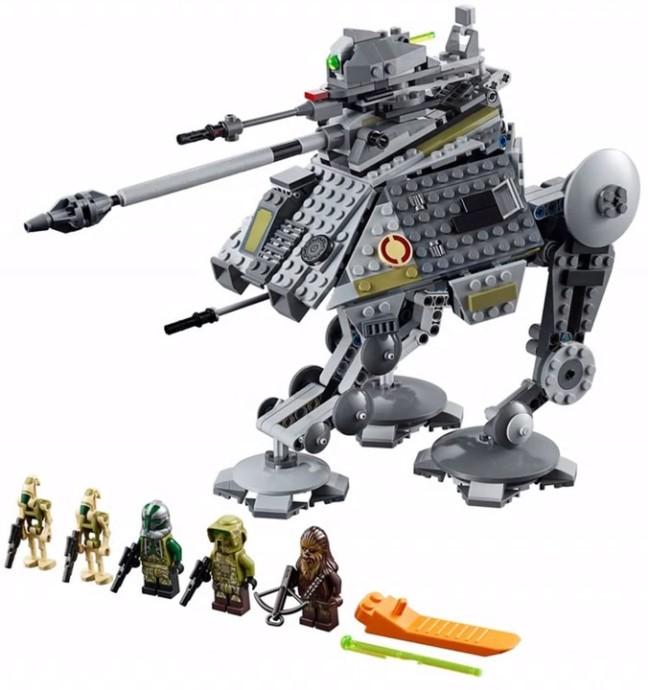 lego-star-wars-75234 zusammengebaut.com