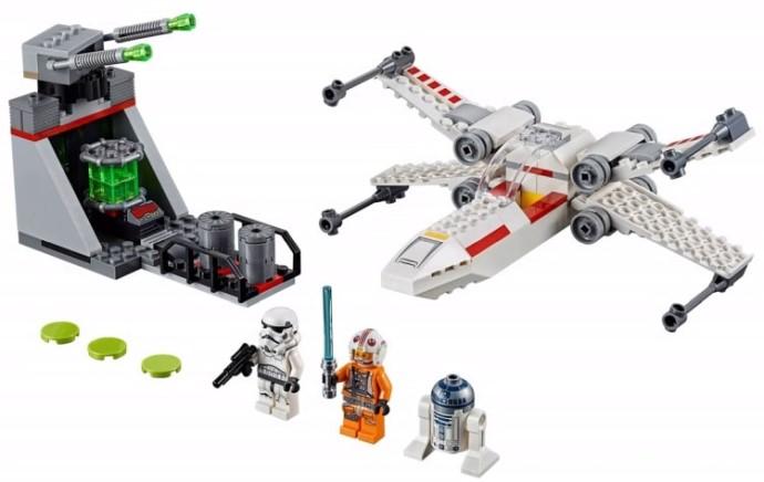 lego-star-wars-75235 zusammengebaut.com