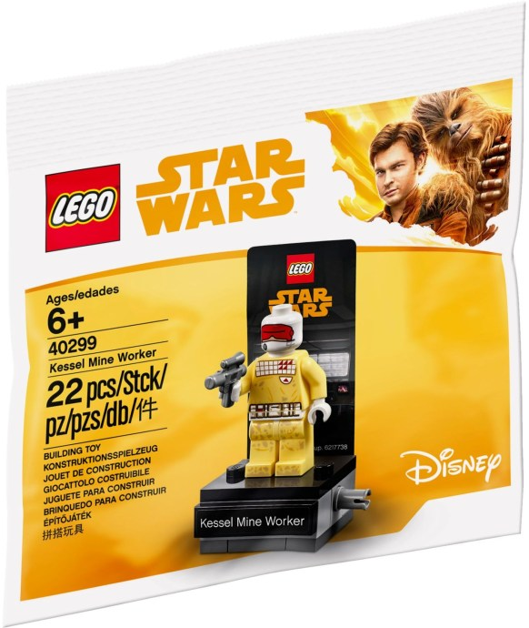lego-star-wars-kessel-mine-worker-40299-polybag-2018 zusammengebaut.com