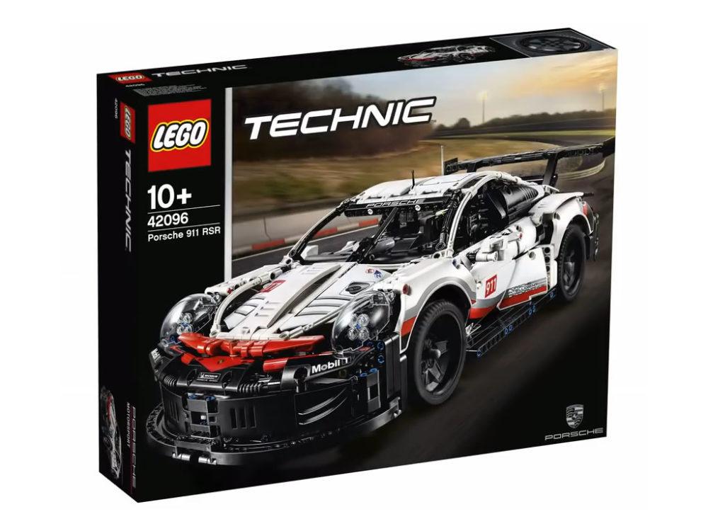 lego-technic-2019-porsche-911-rsr-1-42096-box-2019 zusammengebaut.com