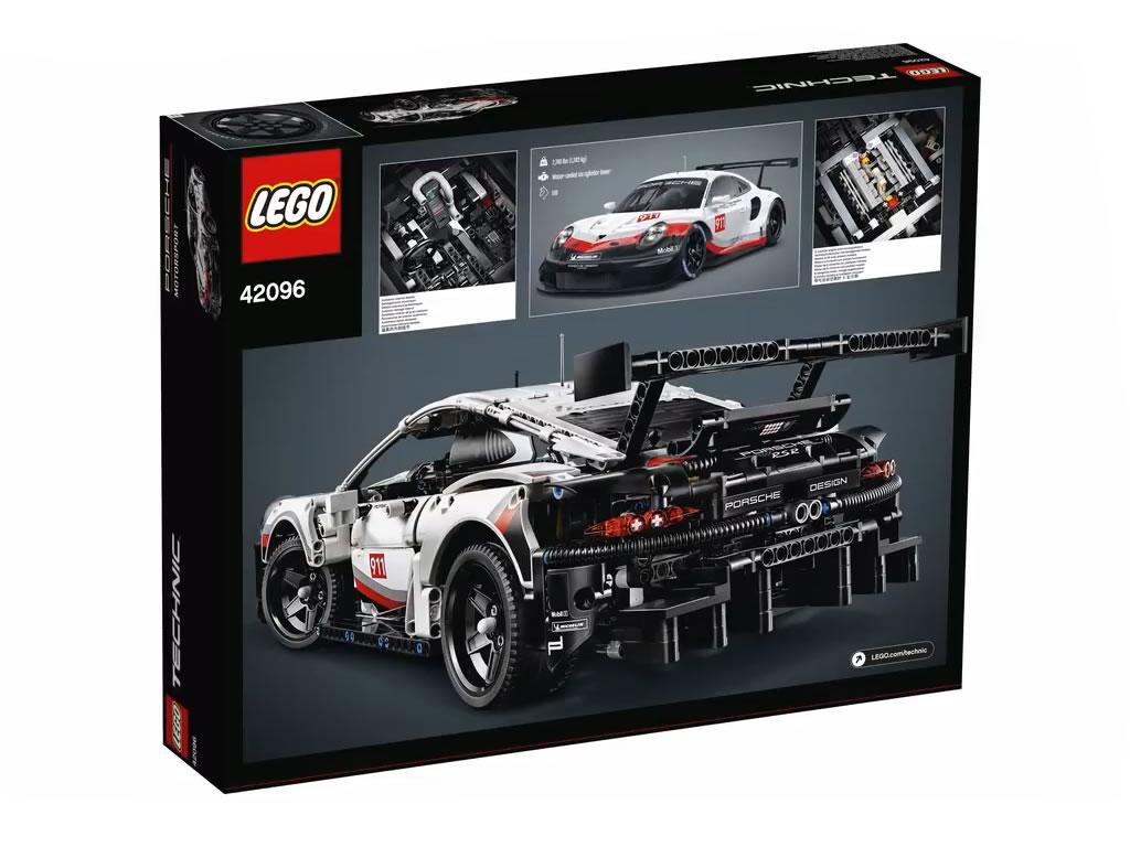 lego-technic-2019-porsche-911-rsr-1-42096-box-back-2019 zusammengebaut.com