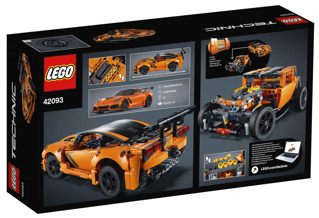 lego-technic-chevrolet-corvette-zr1-42093-2019-box-back zusammengebaut.com