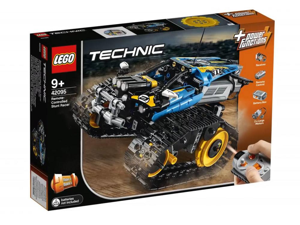 lego-technic-remote-controlled-stunt-racer-42095-2019-box zusammengebaut.com