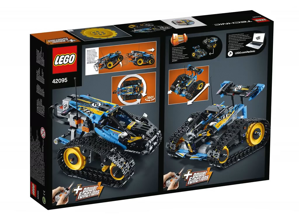 lego-technic-remote-controlled-stunt-racer-42095-2019-box-back zusammengebaut.com