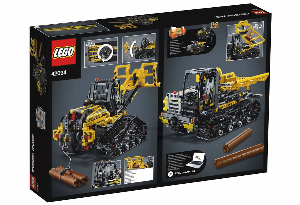 lego-technic-tracked-loader-42094-2019-box-back zusammengebaut.com