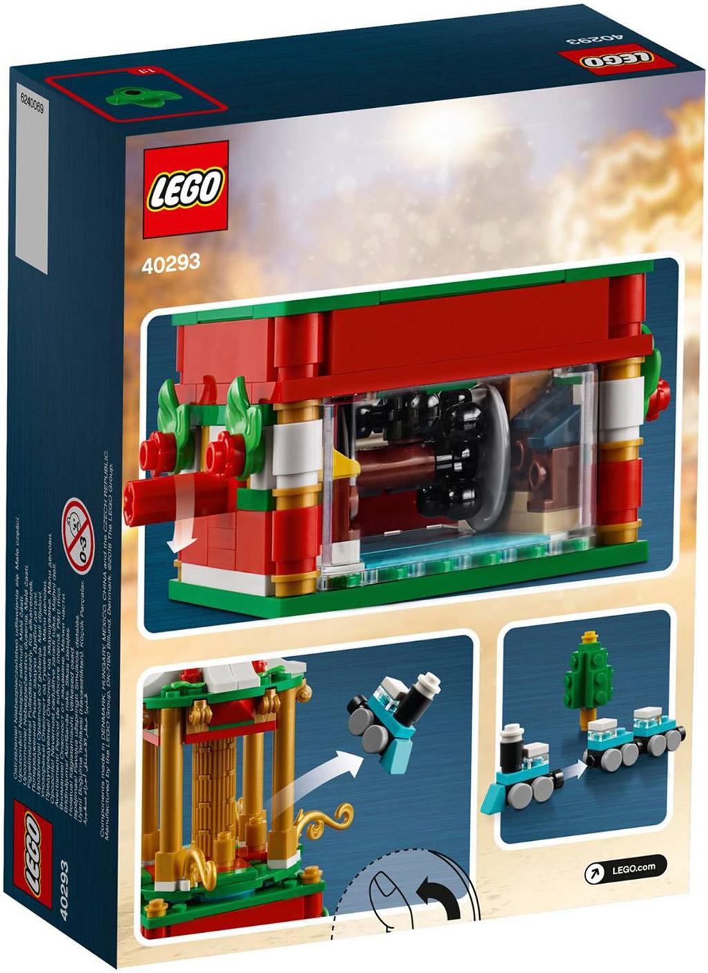 lego-weihnachts-karussell-40293-2018-box-back zusammengebaut.com