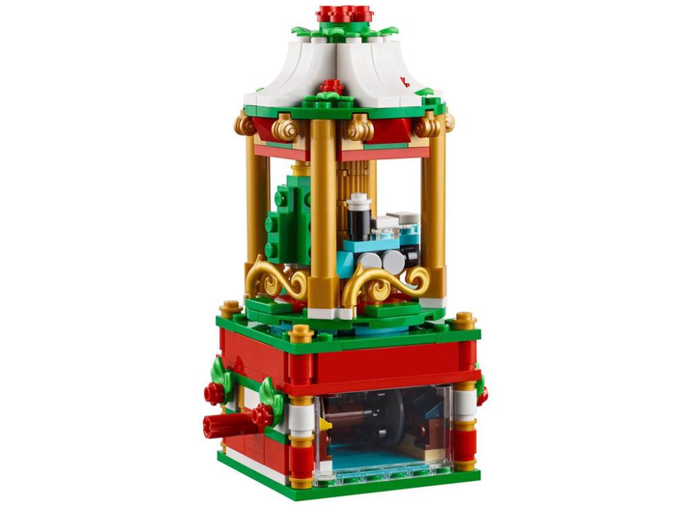 lego-weihnachts-karussell-40293-front-2018 zusammengebaut.com