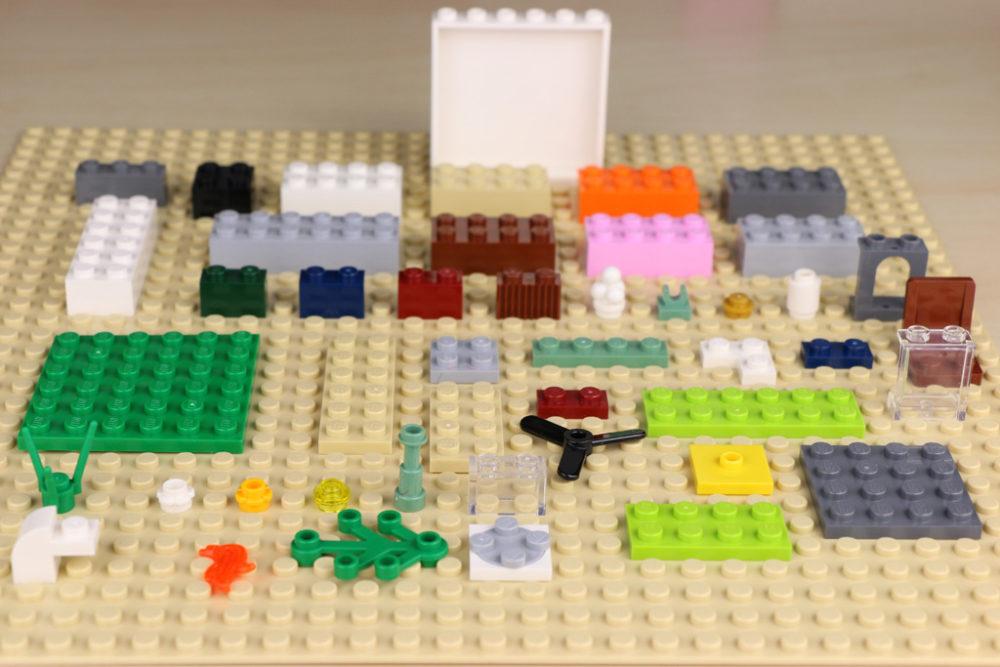 pick-a-brick-lego-store-front-stand-november-2018-zusammengebaut-andres-lehmann zusammengebaut.com