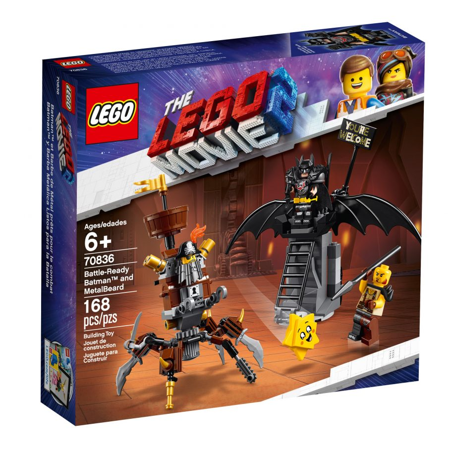 the-lego-movie-2-battle-ready-batman-and-netalbeard-70836-box-2019 zusammengebaut.com