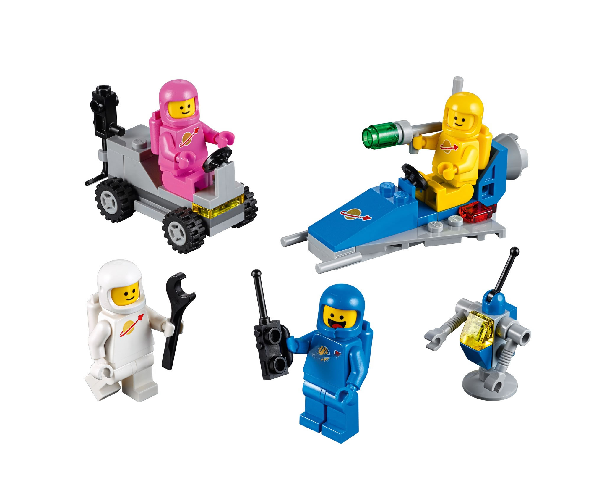 the-lego-movie-2-bennys-space-squad-70841-2019 zusammengebaut.com