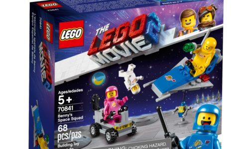 the-lego-movie-2-bennys-space-squad-70841-box-2019 zusammengebaut.com