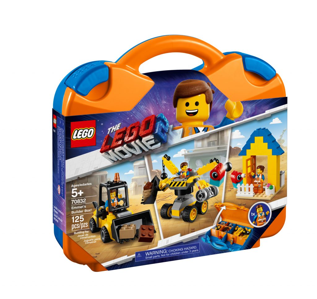 the-lego-movie-2-emets-builder-box-70832-2019 zusammengebaut.com