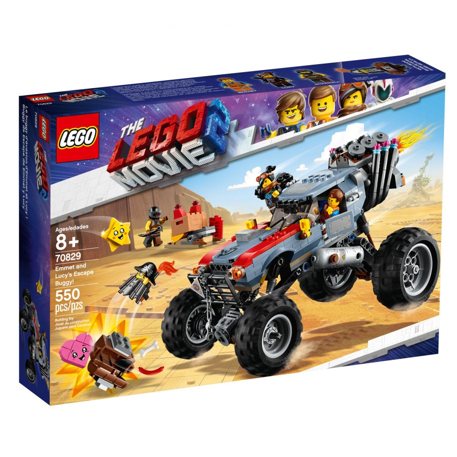 the-lego-movie-2-emmet-and-lucys-escape-buggy-70829-box-2019 zusammengebaut.com