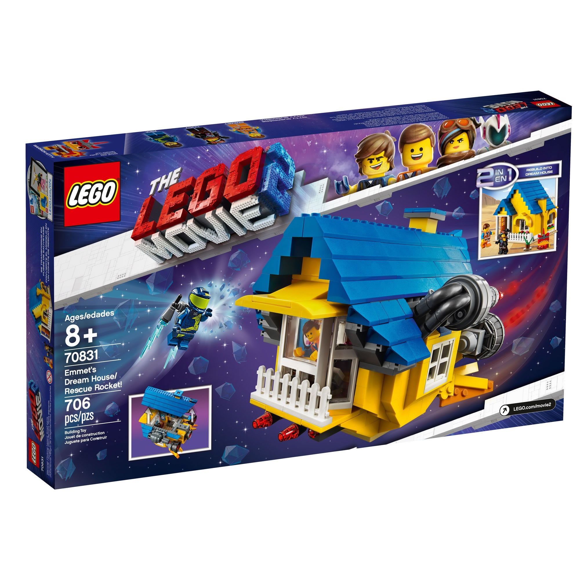the-lego-movie-2-emmets-dream-house-and-rescue-rocket-70831-box-2-1-2019 zusammengebaut.com