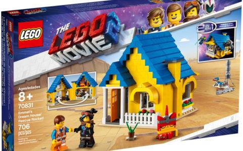 the-lego-movie-2-emmets-dream-house-and-rescue-rocket-70831-box-2019 zusammengebaut.com