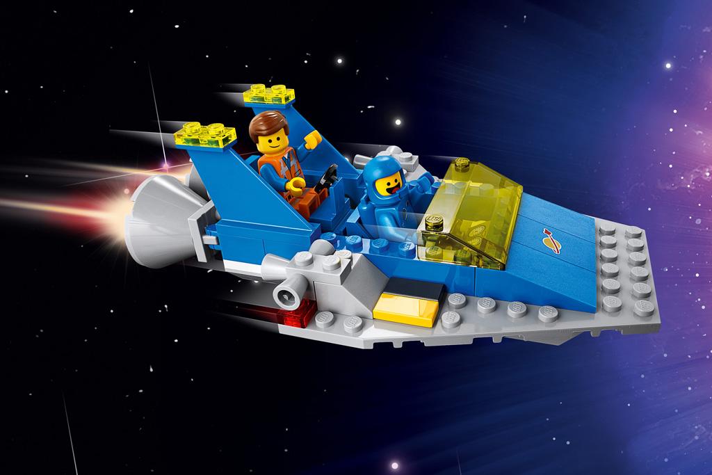 the-lego-movie-2-emmets-und-bennys-bau-und-reparaturwerkstatt-70821-2019 zusammengebaut.com