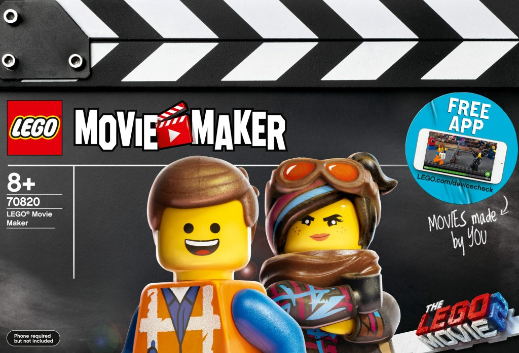 the-lego-movie-2-lego-movie-maker-70820-box-2019 zusammengebaut.com