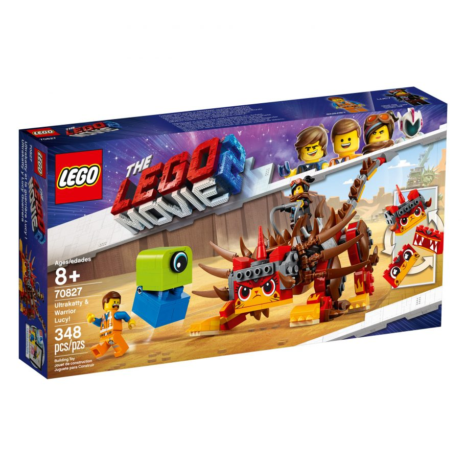 the-lego-movie-2-ultrakatty-and-warrior-lucy-70827-box-2019 zusammengebaut.com