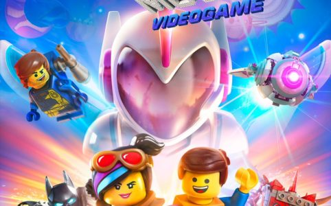 the-lego-movie-2-videogame zusammengebaut.com