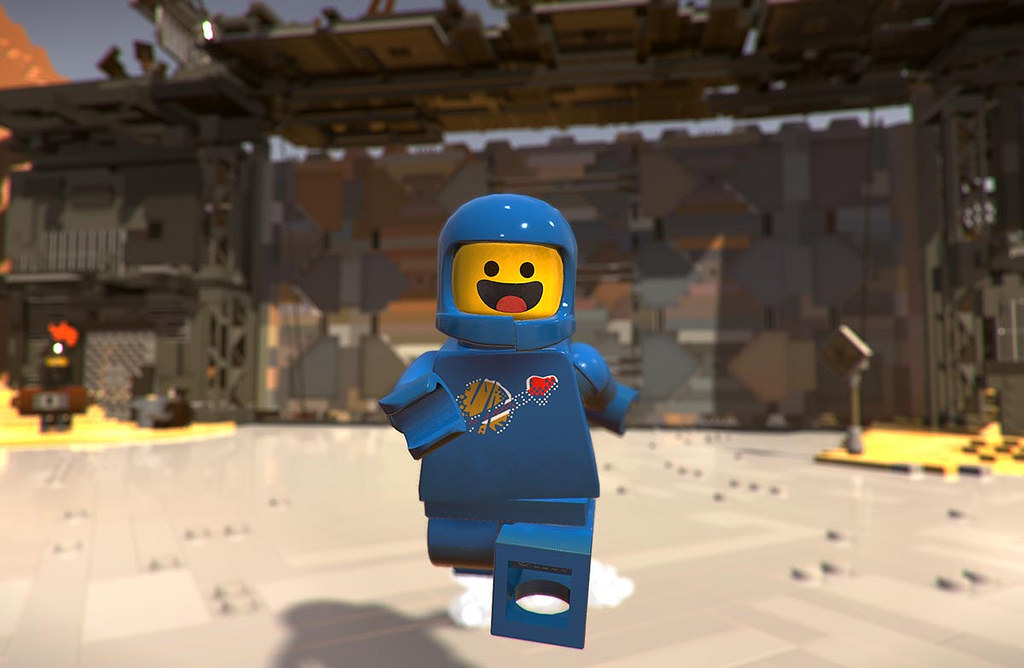 the-lego-movie-2-videogame-benny zusammengebaut.com