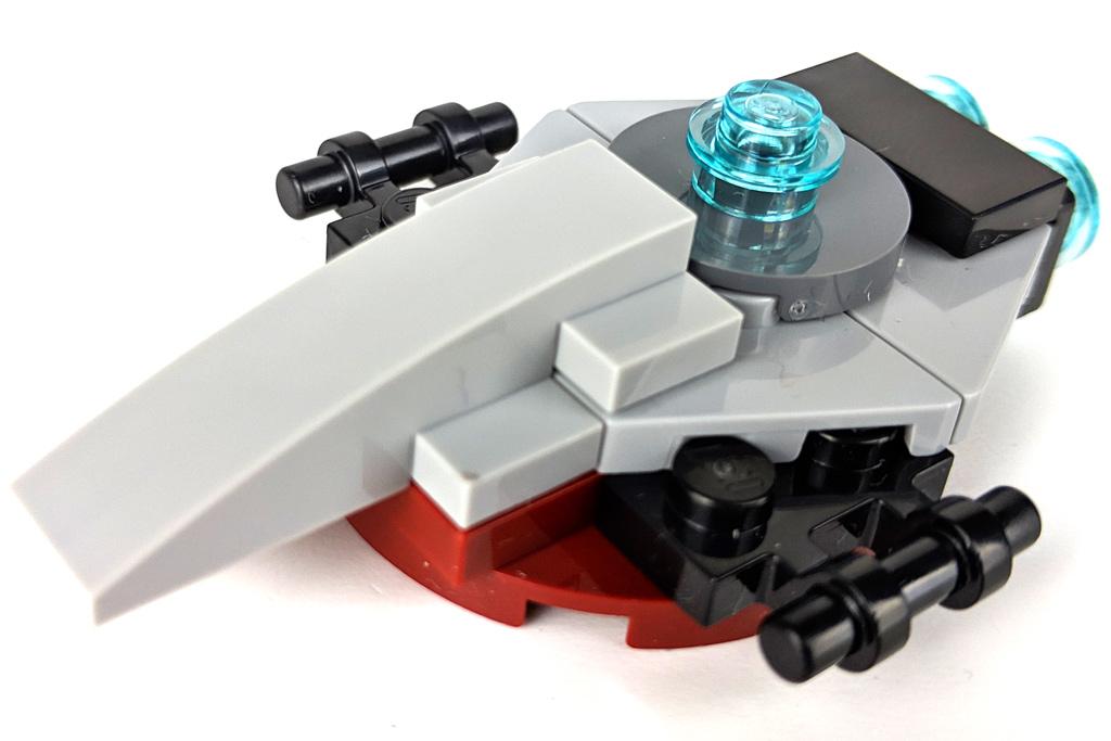 lego-adventskalender-tag-3-star-wars-2018-zusammengebaut-andres-lehmann zusammengebaut.com