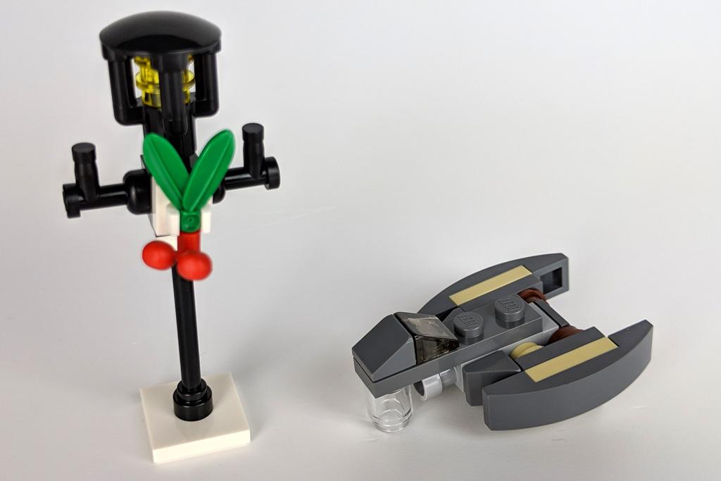 lego-adventskalender-tag-9-2018-zusammengbaut-andres-lehmann zusammengebaut.com