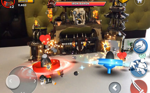lego-ar-playgrounds-app-screenshot-apple zusammengebaut.com