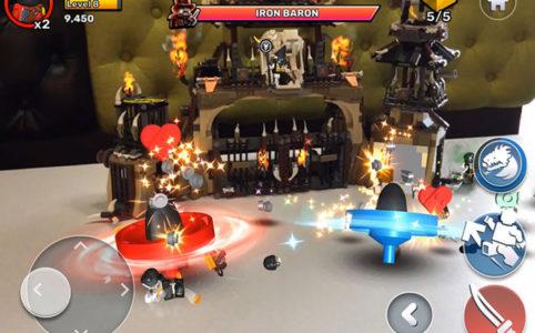 lego-ar-playgrounds-app-screenshot-apple zusammengebaut.com
